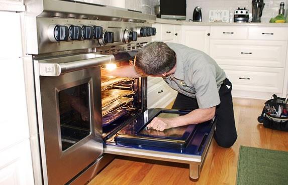 img-oven